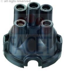facet-28075-distributor-cap