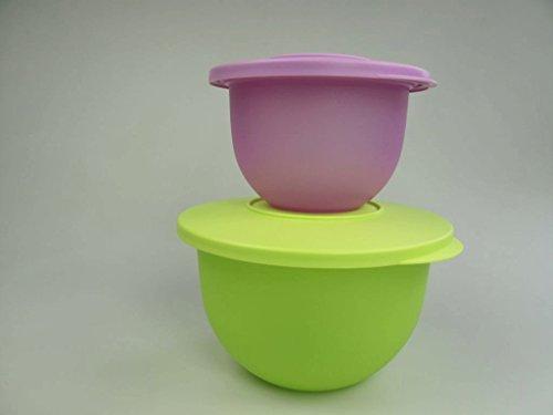 tupperware-e16-ciotola-classici-13-l-verde-giallo-550-ml-porpora-9688
