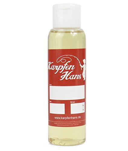Karpfenhans Kokos Boilie Aroma Liquid Flavour 100 ml