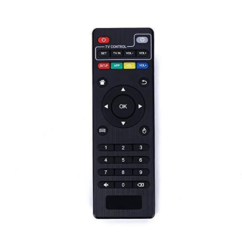 Vexson - Mando a Distancia para X96 Android TV Box