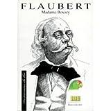 Flaubert,