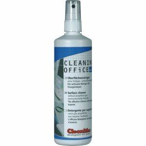 cleanlike-oberflachenreiniger-ve250ml