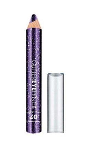 deborah-milano-glitter-eyepencil-soft-eyeliner-in-black-pink-green-blue-and-brown-05g-8