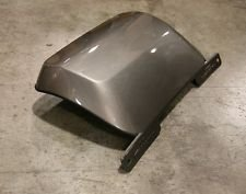 19172861-gm-trailer-hitch-cover-graystone-for-2007-2013-tahoesuburbanyukon-xl-by-chevrolet