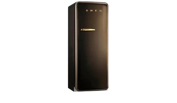 Smeg Kühlschrank Ventilator : Smeg fab rcg kühlschrank kühlteil l gefrierteil l