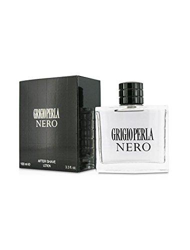 Grigio Perla Nero As 100Ml Vapo