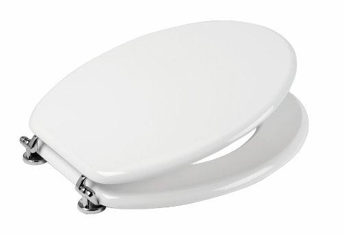 Copriwater Coprisedile Sedile Wc per Ceramica FACIS Linea PITTI
