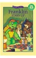 -franklin-stays-up-by-mary-labatt-feb-2003