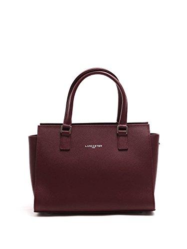 lancaster-paris-femme-42141bordeaux-bordeaux-cuir-sac-a-main