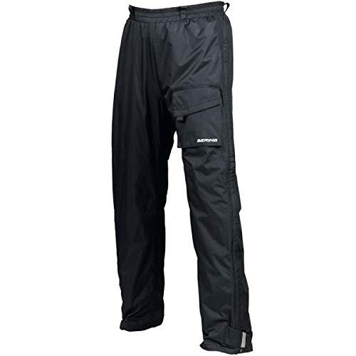 BERING Pantalon de Pluie Chicago L 42 / 44 - L 42 / 44