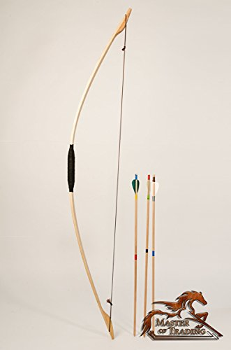 great-long-robins-bow-3-arrows-children-kids-adult-hand-crafted-wooden-toy