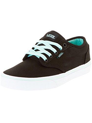 Vans-Atwood-Sneakers-Basses-Femme