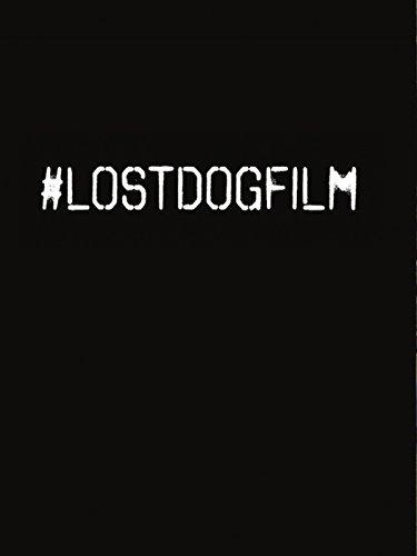#LostDogFilm