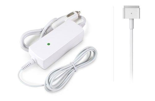 45W KFZ-Ladegerät Notebook Auto-Netzteil für Apple MacBook Air 11