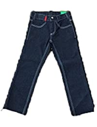 Lego Wear Paris 7002/090foncé Denim slim fit Jeans