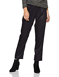 United Colors of Benetton Women's Relaxed Pants