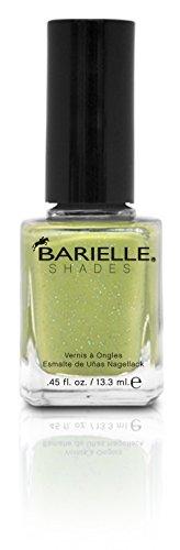 Barielle Nail Shade Myrza's Meadow 14.8 ml (Nagellack) -