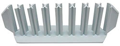 Palintest Test Tube Rack 9, 25, 701 Photometers