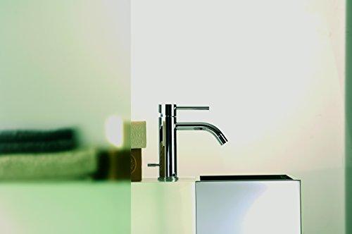 miscelatore-lavabo-light-paffoni-fonte-lig075-cr-con-piletta-11-4