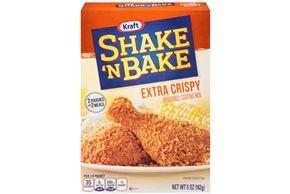 kraft-shake-n-bake-crispy-buffalo-seasoned-coating-mix-135g-475oz-american-import
