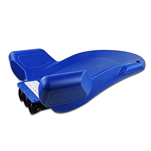 Electric Power Surf, natación Smart Power Board Unisex