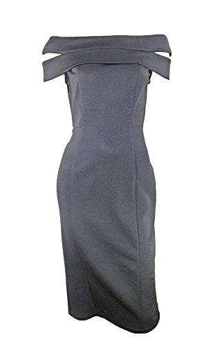 west-9-john-lewis-black-feature-shoulder-bodycon-midi-dress-size-14