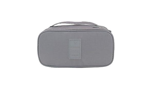 xuncow travel bag
