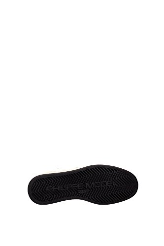 Sneakers Philippe Model Donna - (LKHDMC11) EU Bianco
