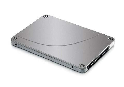 externe Festplatte 256GB HDD,SSD  | 4054842388419