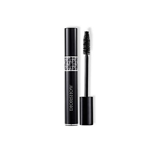 Dior 3348901252881 Mascara, 1er Pack (1 x 10 ml) (Dior Mascara)