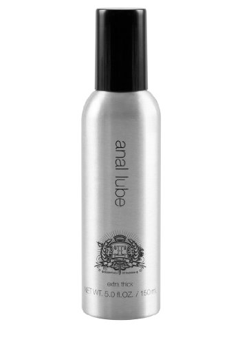 touch-lubrifiant-anal-extra-pais-150-ml