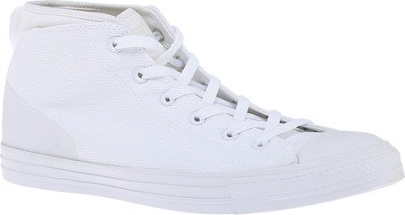 Converse All Star Syde Street Mid chaussures Blanc