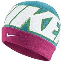 Nike Unisex Adult Beanie multicolor Cod. 545177435