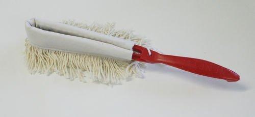 nenette-soft-wischmop-absorbiert-oberflache-schmutz-und-staub-kostenlose-lieferung
