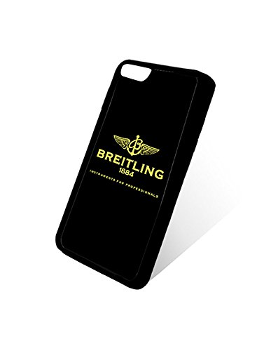 personalized-breitling-sa-logo-modello-per-iphone-747inch-custodia-case-resistente-ai-graffi-apple-i