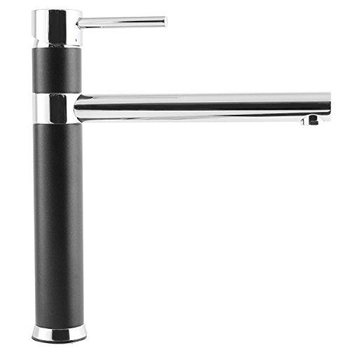 taylor-moore-regal-black-single-lever-mixer-tap