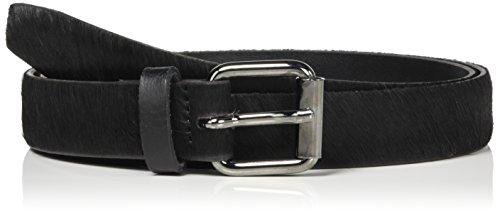 Stil & Co-woman-stretch Gürtel (BRAX Damen Gürtel Damengürtel, Schwarz (Black 2), 100)