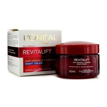 LOreal-Paris-Dermo-Expertise-Revitalift-Night-Cream-50-ml