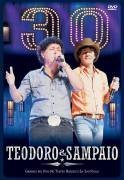 30-anos-gravado-ao-vivo-no-teatro-bradesco-sp-teodoro-sampaio