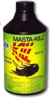 masta-kill-insektenschutz-500ml