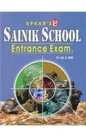 Sainik School Entrance Exam (Class VI)
