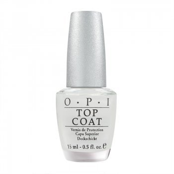 OPI - Designer Series - DS Top Coat (15ml)