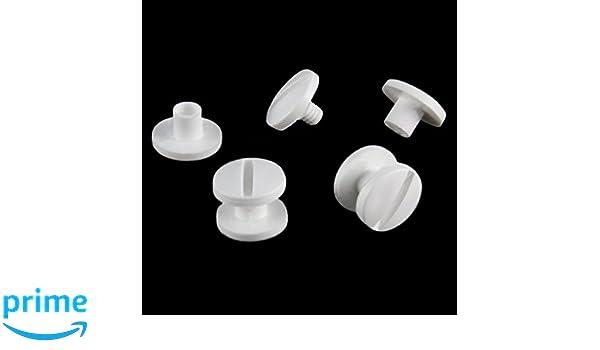 10PZ punti spillatrice 23//10 h-13 Staples Cartomatica Confezione da 1PZ