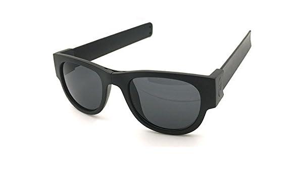 GAOCF Sonnenbrille Schatten Polarisierende Brille Sonnenbrille Outdoor-Mode Armband Fuhr Pat Reiten Sonnenbrille Damen Und Herren Mode Spiegel , 2