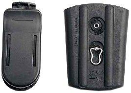 Garmin - Clip cintura per eTrex
