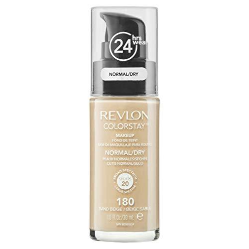 Revlon ColorStay 24H Makeup 180 Sand Beige Podkład
