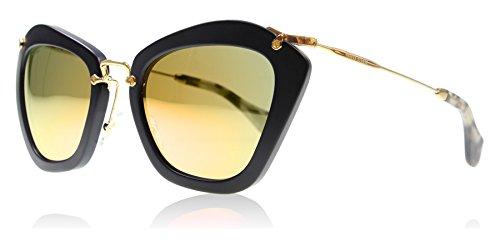 miu-miu-mu10ns-lunettes-de-soleil-mixte-noir-black-1bo2d2-taille-unique-taille-fabricant-taille-uniq
