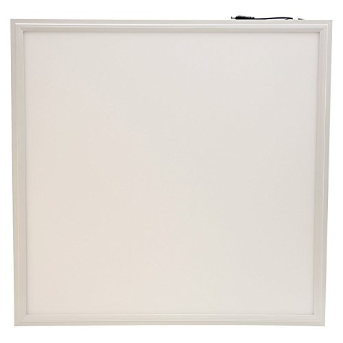 High Efficiency LED Light Panels 40W 600X600 Premium Quality Commercial Lighting Energy Saver Home Lighting - 3 Years Warranty