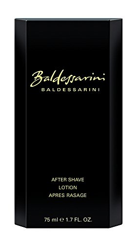 Baldessarini homme/men After Shave Lotion, 1er Pack, (1x 75 ml)