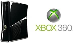 Microsoft Xbox 360 Pro Console System, Bundle - juegos de PC (Bundle, IBM PowerPC, 512 MB, 20 GB, DVD, 309 x 258 x 83 mm) Blanco